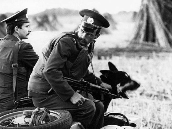 Тверская судебная хроника: анекдоты, ООН и кимрский Джеймс Бонд