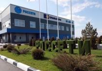 «Россети»: властям Хакасии не удается решить проблему растущих долгов за свет