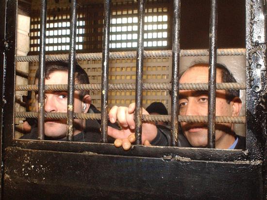 «Вы что, прокуроры?»: правозащитникам запрещают защищать права заключенных