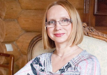 Звезда фильма Эльдара Рязанова снова вышла замуж