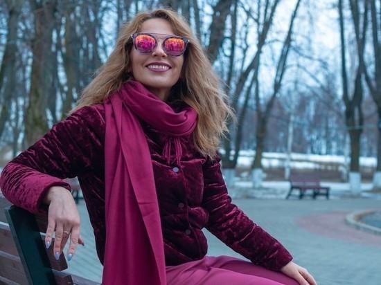 Александра Креар: «Мода приходит на подиумы с улиц»