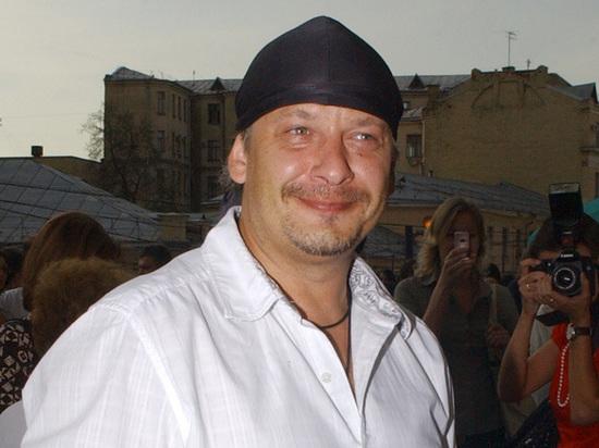 На вдову актера Дмитрия Марьянова подали в суд из-за наследства