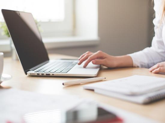 «Адские вещи о компьютерах»: почему каждое пятое рабочее место опасно