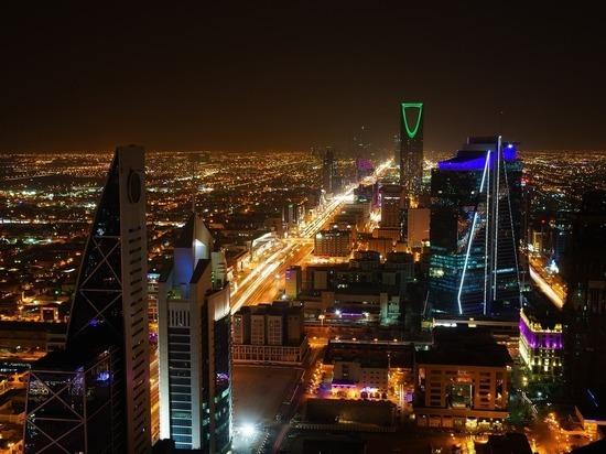 Саммит G20 впервые пройдет в арабском государстве