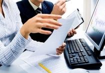 Предпринимателям Хабаровска предлагают высказаться о кадровой потребности
