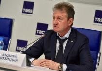 Стала известна примерная стоимость ледовой арены в Екатеринбурге
