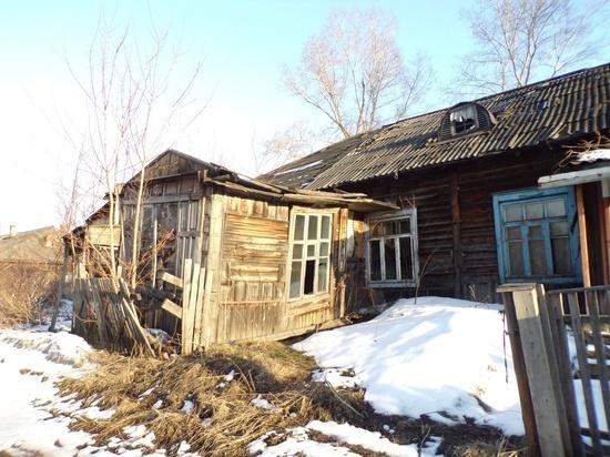 Пока прокопьевские власти опровергали очевидное, умер человек