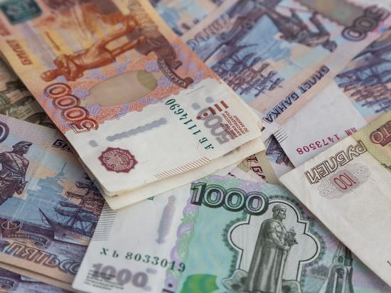 СМИ: новый экологический налог может появиться в России