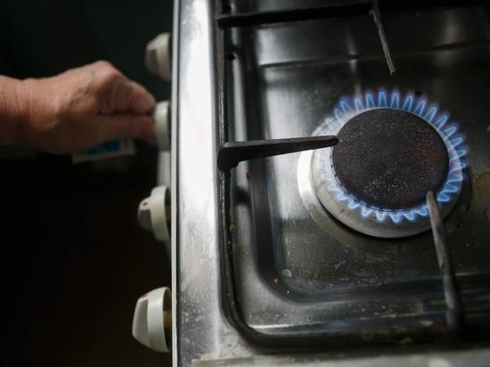 Газовый счетчик постоянно мотает: как волгоградцы могут узнать, почему