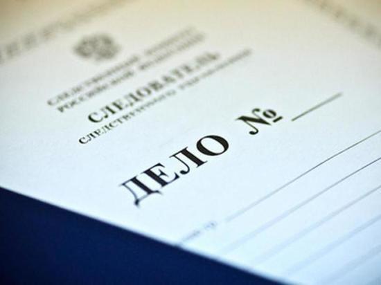 Серию мошенничеств с грузоперевозками раскрыли в Хабаровске