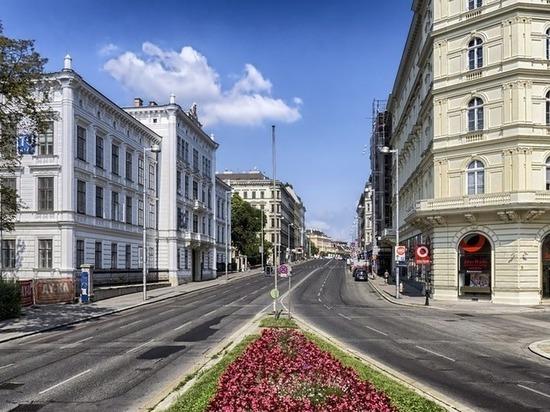Проезд Созидателей появится в Советском районе Казани