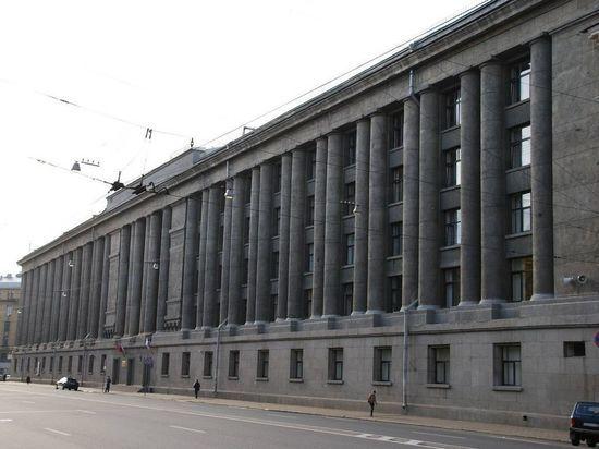 Суд обязал «The Moscow Post» опубликовать опровержение недостоверных сведений об АПХ «Мираторг»
