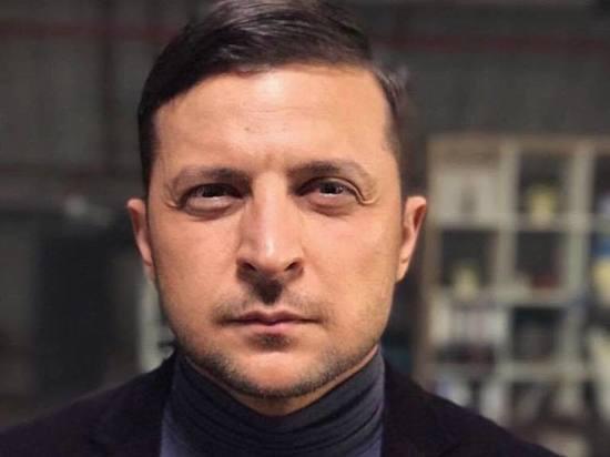 Зеленский прокомментировал возможность предоставления особого статуса Донбассу: