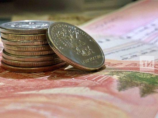 Потерявшим от 500 тыс. рублей вкладчикам ТФБ выплачивают компенсации