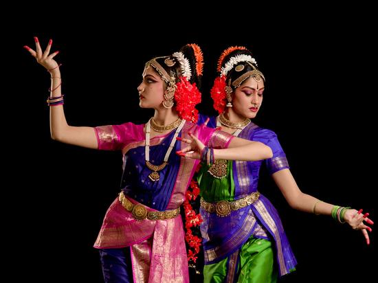 Астрология и танцы: в Симферополе пройдет фестиваль Индийской культуры