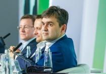 Губернатор Ивановской области считает, что он не справляется со своей работой
