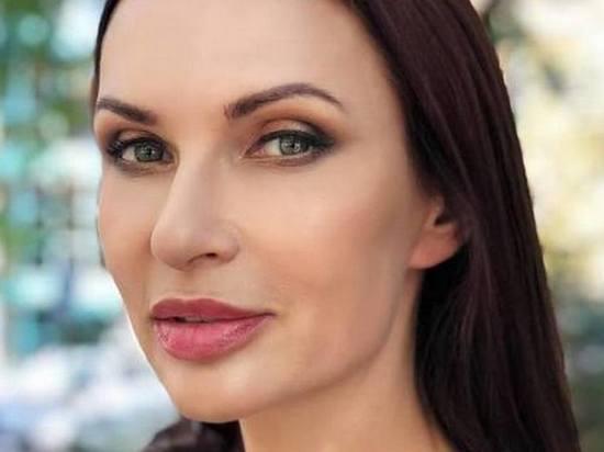 Эвелина Бледанс удивила новым имиджем