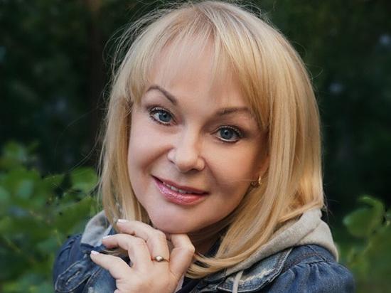"Скончалась звезда ""Кадетства"" актриса Ирина Цывина"