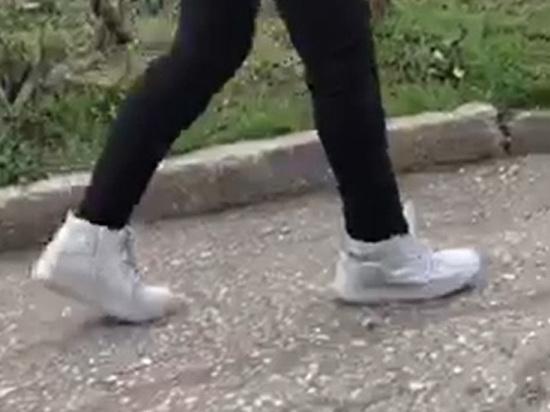 Сильно пострадавшая при взрыве в Керчи девушка собралась в московский вуз
