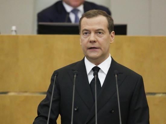 Россия запретила ввоз нефти на Украину