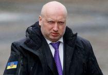 Турчинов призвал Интерпол признать ФСБ «террористической организацией»