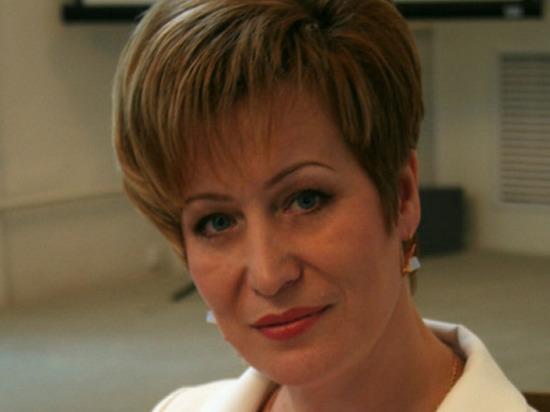 Новым омбудсменом по правам человека Ивановской области стала Светлана Шмелева