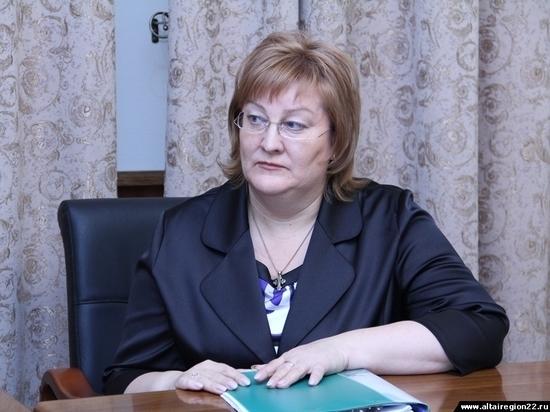 Пока решается вопрос о приватизации, гендиректора АО «Модест» задержали по подозрению в получении взятки