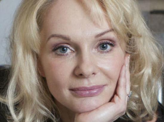 Подруга рассказала о последних днях жизни вдовы Евстигнеева Ирины Цывиной