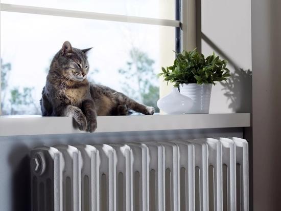 Балтийск лишится отопления в конце текущей недели