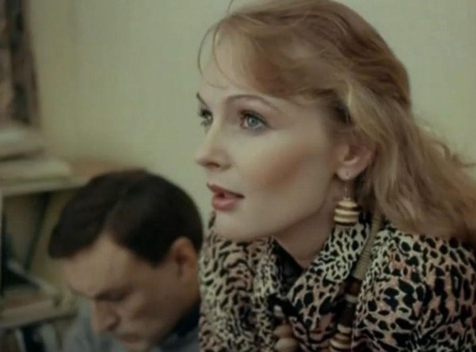 Неожиданная смерть вдовы Евстигнеева: последние фото актрисы Ирины Цывиной