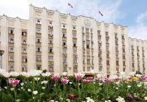 Кубанским НКО выдали гранты на 32 млн рублей