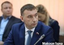 «РВК-Центр» не принял гигантские долги архангельского «Водоканала»