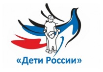 В Серпухове проходит антинаркотическая операция «Дети России-2019»
