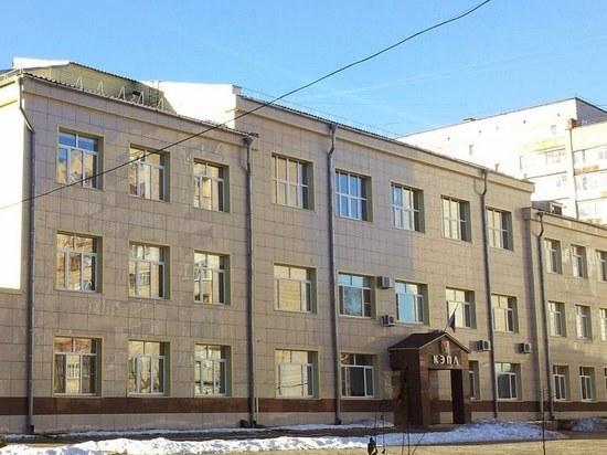 Кировский экономико-правовой лицей объявляет набор учащихся