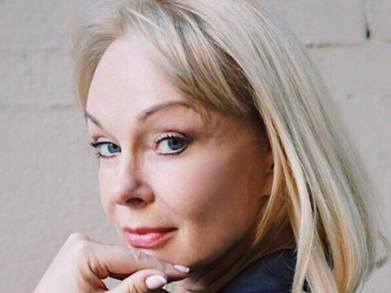 Перед смертью актрисы Ирины Цывиной соседка слышала крики и грохот