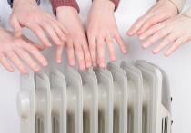 С приходом заморозков жители Железноводска не останутся без тепла
