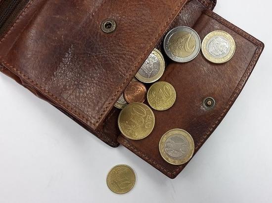 Пенсионный фонд по Татарстану предупреждает о новом виде мошенничества