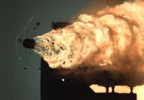 Эксперт оценил новое электромагнитное оружие Украины: испытают в Донбассе