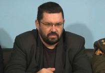 Адвокат рассказал о задержании соратника Квачкова: «Притягивают по старым делам»