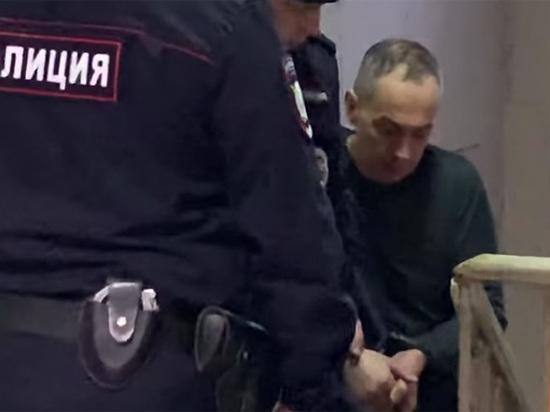Экс-глава Серпуховского района пережил клиническую смерть во время допроса