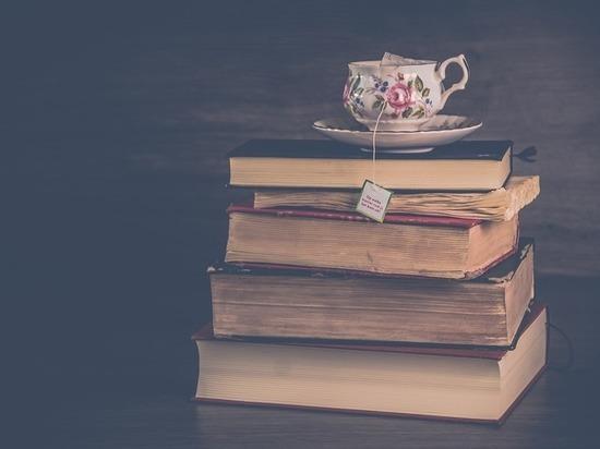 Для всех, кто любит песни, книги и театр, Библионочь-2019!