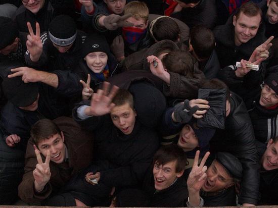 Кино как вино: несовершеннолетним запретили посещать культурные мероприятия «для взрослых»