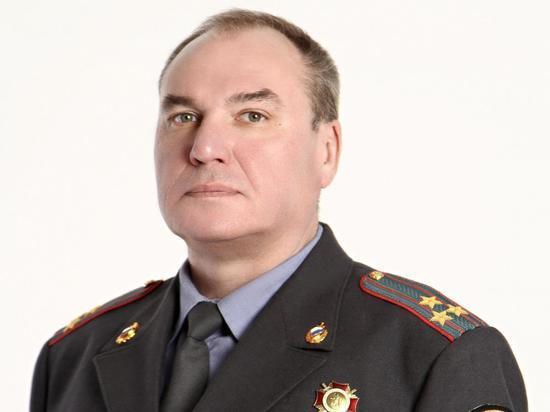 Мутные схемы полковника Гончарова