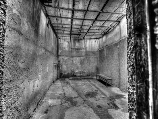В Хакасии раскрыли подробности сексуального насилия сотрудников колонии над заключенными