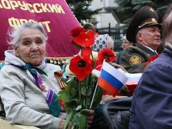 В Мордовии напишут диктант Победы