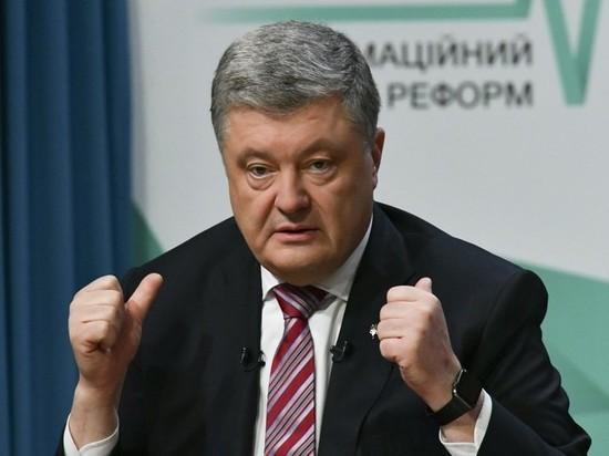 Порошенко может догнать Зеленского: как завоевать голоса «колеблющихся»