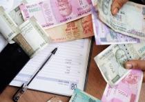 Внимание, калининградцы: нелегальные обменные пункты валюты