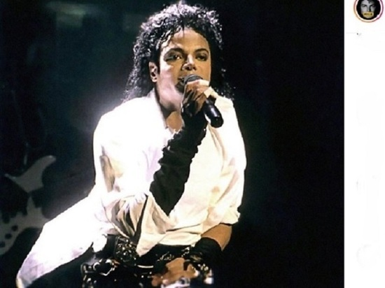 Авторов скандального фильма о Майкле Джексоне заподозрили в наживе
