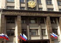 Большинство депутатов Госдумы от Алтая показали средний коэффициент полезности