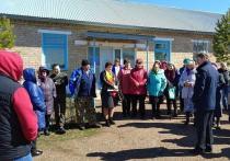 Министр здравоохранения Оренбуржья проигнорировала приказ врио губернатора